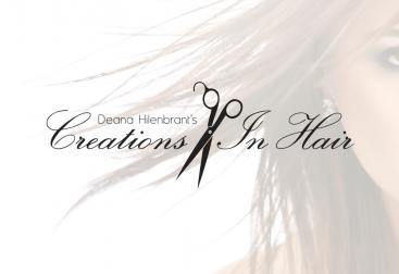 Creations In Hair
