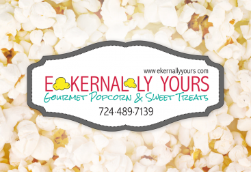e-Kernal-ly Yours