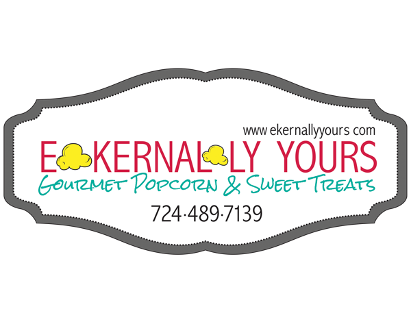 E-Kernal-ly Your