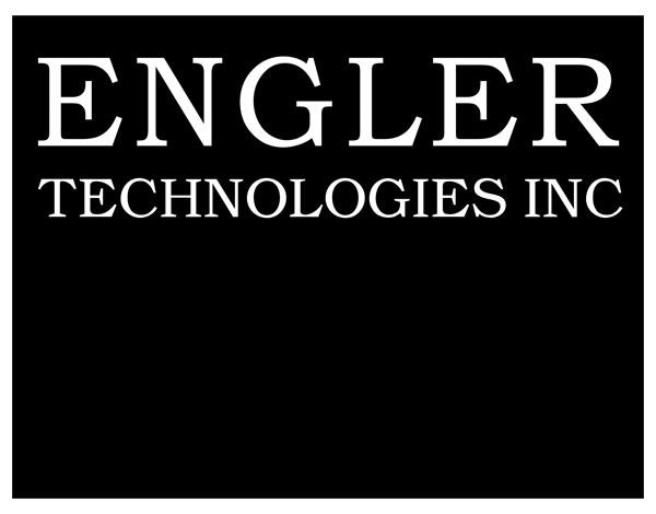 Engler Technologies