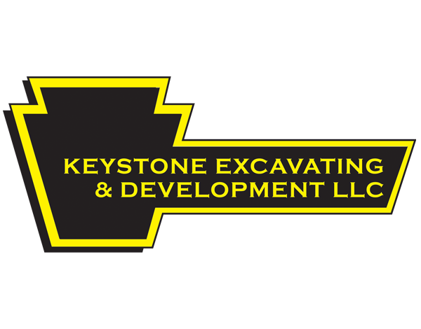 Keystone Excavating