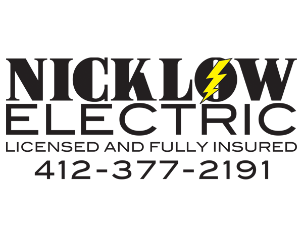 Nickow Electric