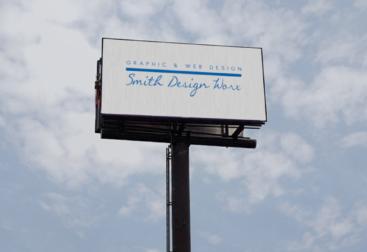 graphics for digital led sign