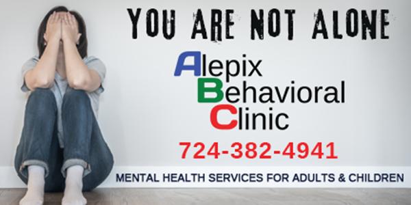 Alepix Behavioral Clinic
