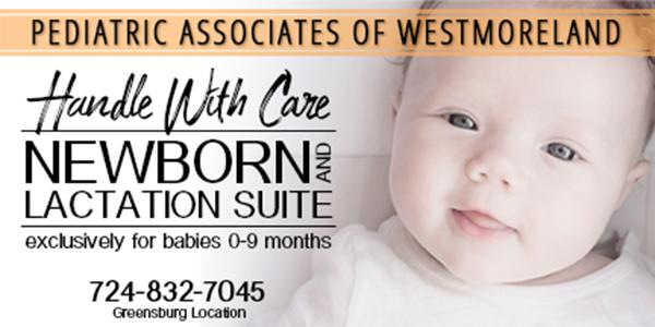 Newborn Suite