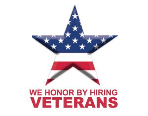 Bowser, Hiring Veterans
