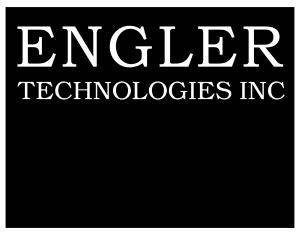 Engler Technologies, Inc.