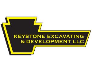 Keystone Excavating & Development