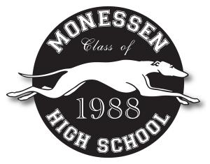 MHS Class of 88